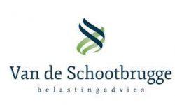 Profielfoto van Van de Schootbrugge Belastingadvies