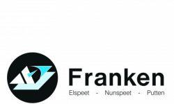 Profielfoto van E. Franken