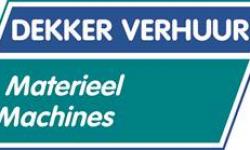 Profielfoto van R. Dekker