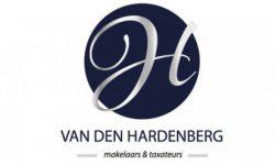 Profielfoto van H. van den Hardenberg