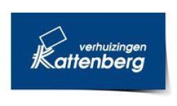 Profielfoto van G. Kattenberg