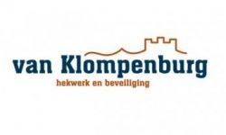 Profielfoto van W. van Klompenburg