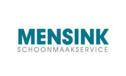 Profielfoto van J. Mensink