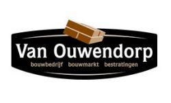 Profielfoto van H. van Ouwendorp