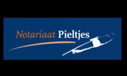 Profielfoto van P. Pieltjes