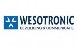 Profielfoto van Wesotronic