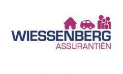 Profielfoto van J.W. Wiessenberg